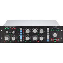 Maselec MTC-1X Console de Mastering