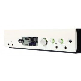 Atlas USB Recording Interface