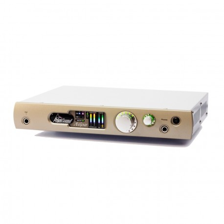 LYRA 1 INTERFACE AUDIO USB