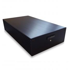 AMPHION AMP100 BLOCS MONO (2x amplis)