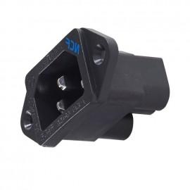 FI-06 NFC(R) IEC