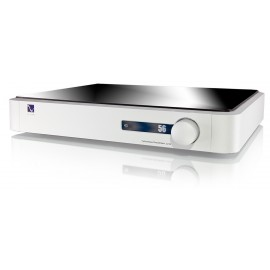 PS AUDIO - DIRECT STREAM DAC JUNIOR