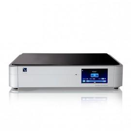PS AUDIO - DIRECTSTREAM DAC