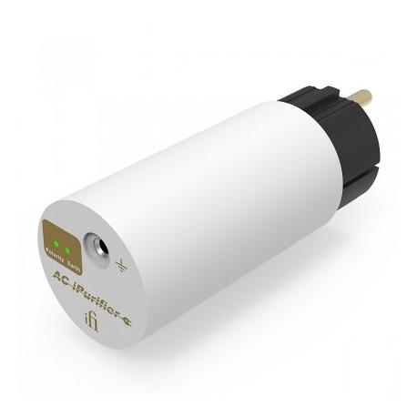IFI AUDIO - AC ipurifier