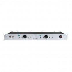 TRITON D20 Stereo
