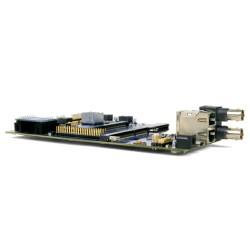 METRIC HALO - Upgrade 3D 2882