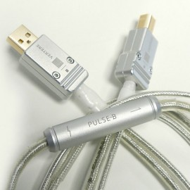 Vertere Pulse-B USB Digital Cable
