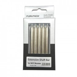 FURUTECH Extension pour Booster NCF