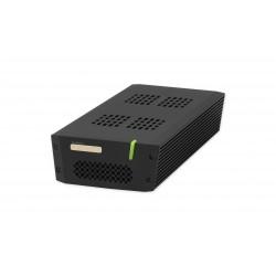 SOtM Tx-USB Ultra