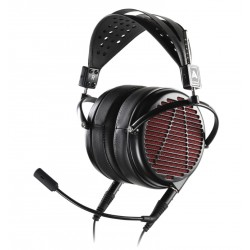 AUDEZE Audiophile Gaming LCD-GX
