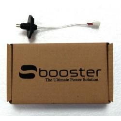 SBOOSTER - Lümin kit de connexion