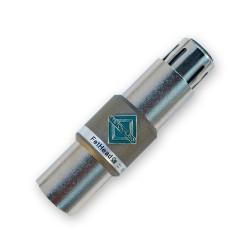 TRITON FETHEAD Germanium microphone preamp