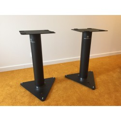 STAND HIFI RACK + B-Fly Talis M - OCCASION