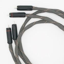 VOVOX Sonorus - Protect A - cable RCA - Asymétrique blindé