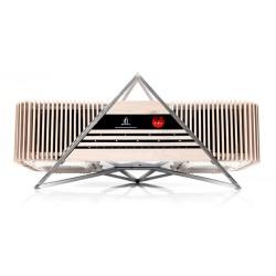 IFI Audio - AURORA