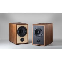 TRENNER FRIEDL - OSIRIS Loudspeakers