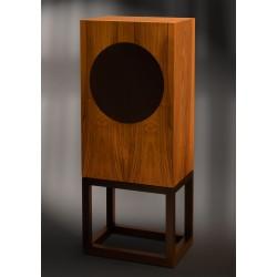 TRENNER FRIEDL - RA Loudspeakers