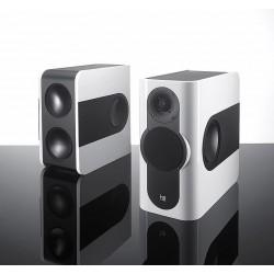 Kii Audio - Three