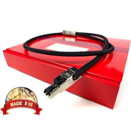 Acoustic Revive LAN-1.0PA