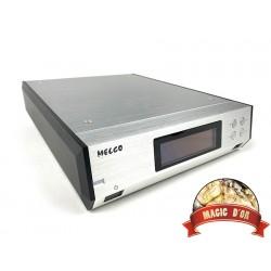 Melco N100-H20 Streamer NAS audiophile