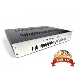 SOTM sNH-10G Switch