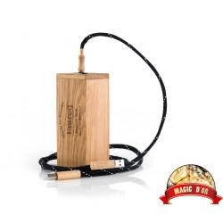 ENTREQ - Primer Pro - USB - 1,1m