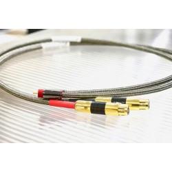 Charlin Cable XLR RAC STARS