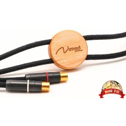 NIMED - Cable Ultimate Studio RCA