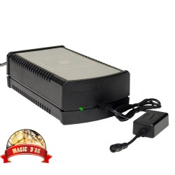 sbooster-BOTW P&P ECO - MKII - power-supply