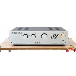 EAR Yoshino 868