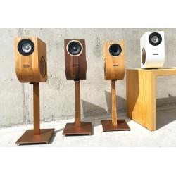 Sound Kaos VOX 3