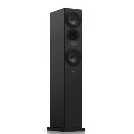 Amphion - Argon7LS