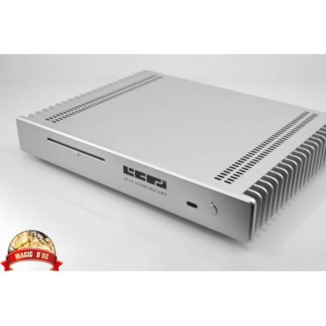 432 EVO Reference Music Server - Standard
