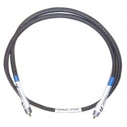 A. Charlin câble SPDIF 3500