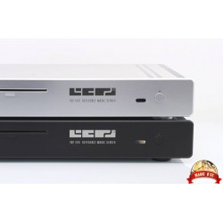 432 EVO Reference Music Server - STANDARD