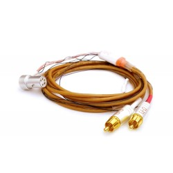 Vertere cable analogue D-FI