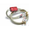 VERTERE Pulse-Xmini / Speaker Cable