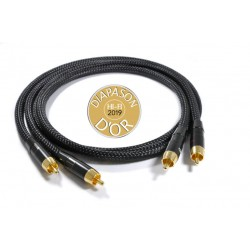 MELODIKA RCA cable