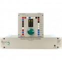 mixer & monitor controler