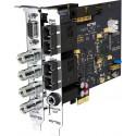 PCI / PCIe Interfaces
