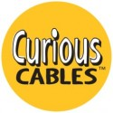 Curious Cable