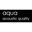 Aqua Acoustic