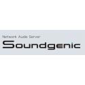 I-O Data Soundgenic