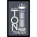 Tontraeger