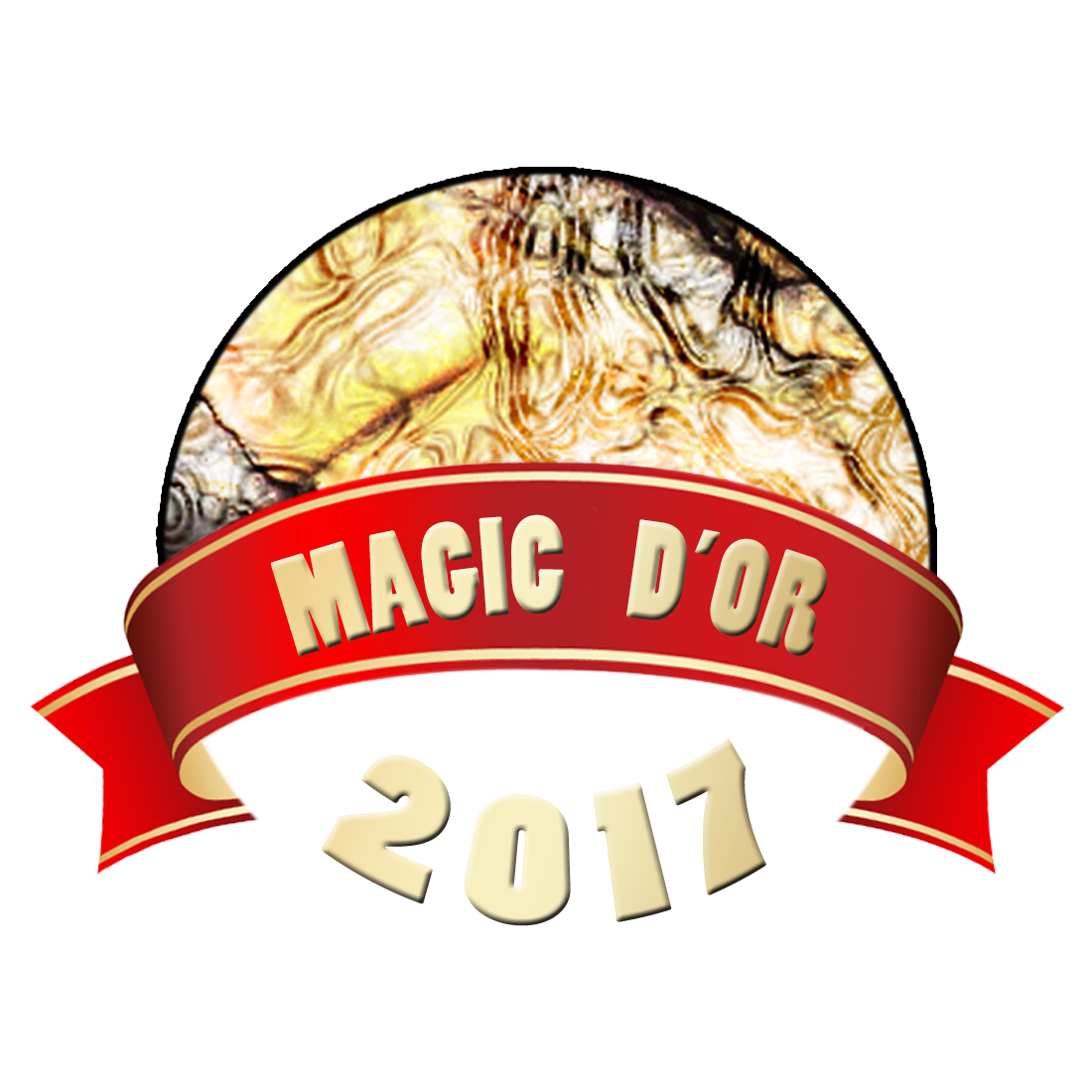Magic Dor-2017-rouge.png